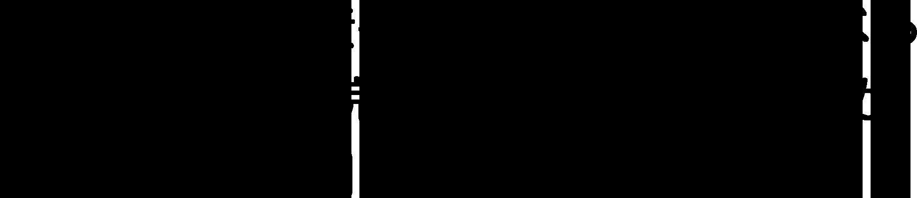 ドリンクバー
