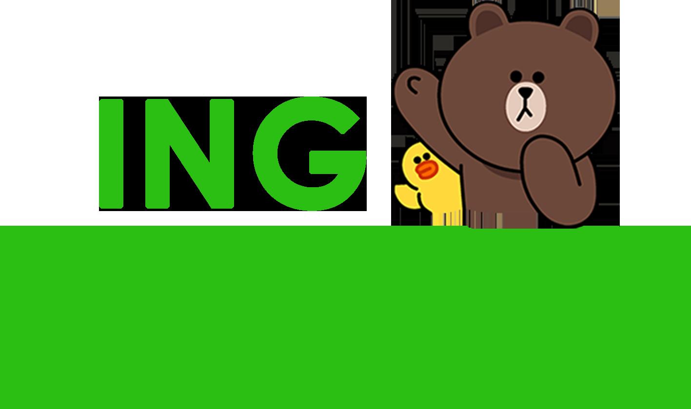 ING_LINElogo
